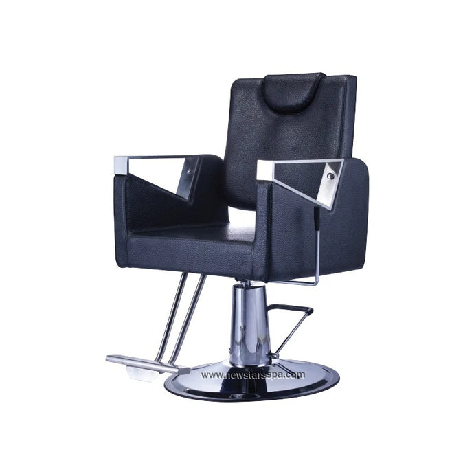 Stylish Chair SC17C - New Star Spa & Furniture