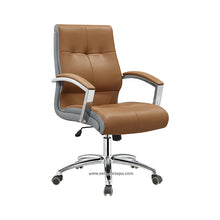Load image into Gallery viewer, Customer Chair CC01 - New Star Spa & Furniture
