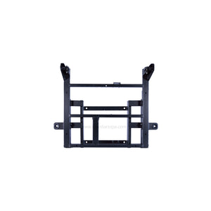 Seat Frame (No Motor) NS-299 /NS-399/IQ-18 - New Star Spa & Furniture