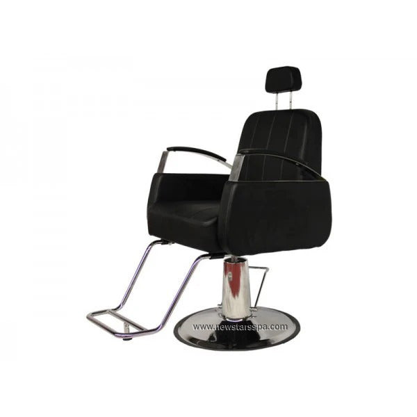 Styling Chair - New Star Spa & Furniture