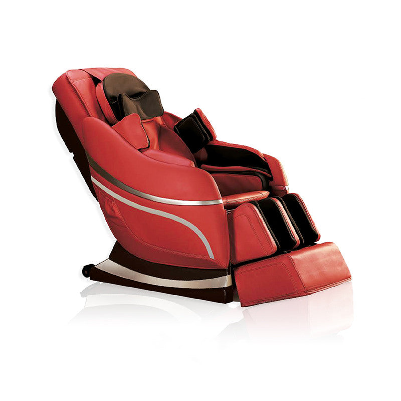 Home Use Massage Chair A-33 - New Star Spa & Furniture