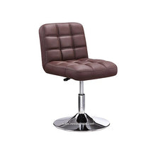 Load image into Gallery viewer, Bar Chair B001 - New Star Spa & Furniture