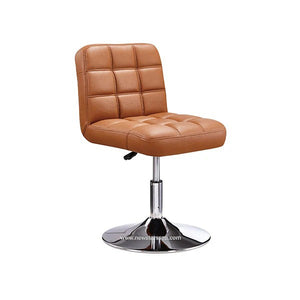 Bar Chair B001 - New Star Spa & Furniture