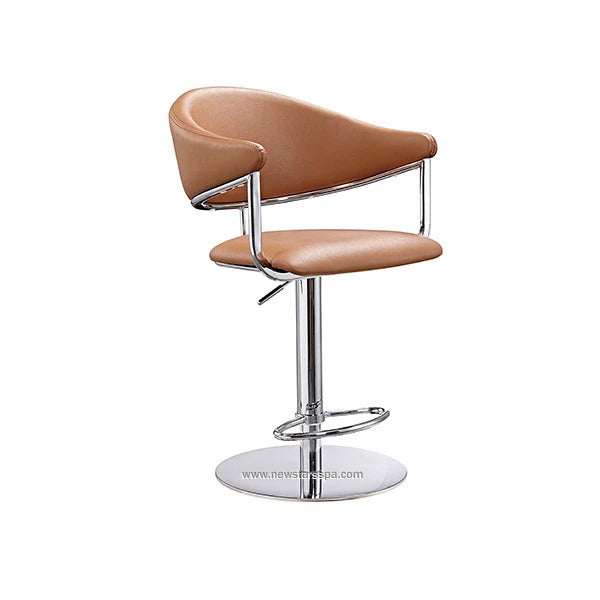 Bar Chair B002 - New Star Spa & Furniture