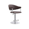 Bar Chair B002 - New Star Spa & Furniture Corp.