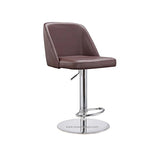 Bar Chair B003 - New Star Spa & Furniture