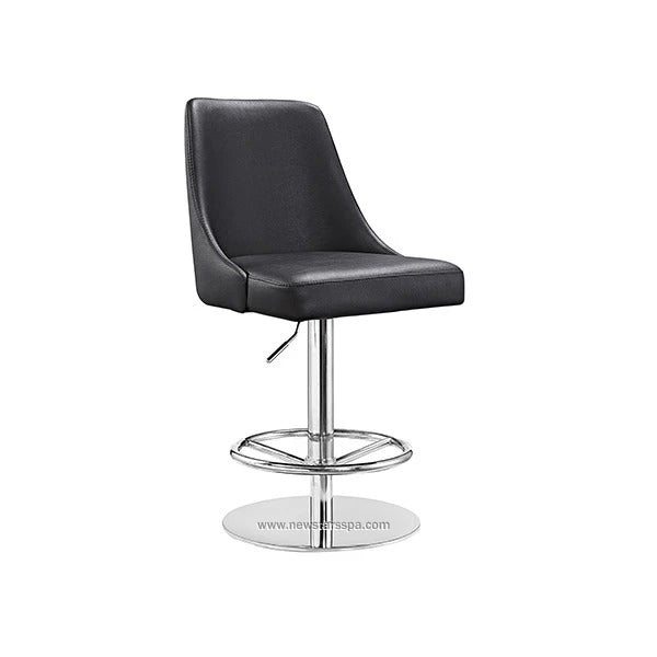 Bar Chair B004 - New Star Spa & Furniture