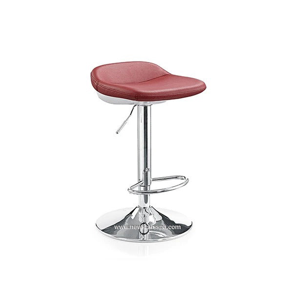 Bar Chair B005 - New Star Spa & Furniture