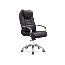 Load image into Gallery viewer, Customer Chair C002 - New Star Spa & Furniture
