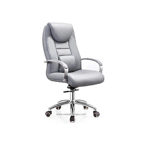 Customer Chair C002 - New Star Spa & Furniture