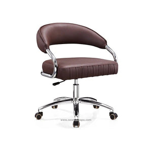 Customer Chair C004 - New Star Spa & Furniture