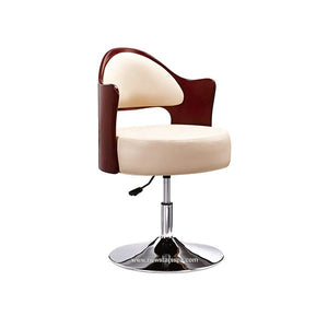 Customer Chair C005 - New Star Spa & Furniture