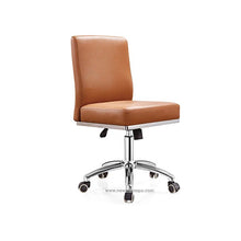 Load image into Gallery viewer, Customer Chair C006 - New Star Spa & Furniture