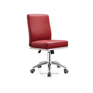 Customer Chair C006 - New Star Spa & Furniture