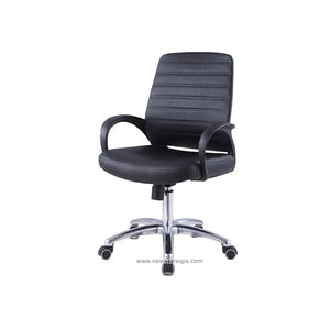 Customer Chair C007 - New Star Spa & Furniture