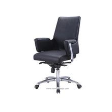 Load image into Gallery viewer, Customer Chair C008 - New Star Spa & Furniture