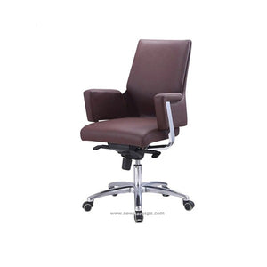 Customer Chair C008 - New Star Spa & Furniture
