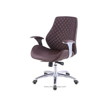 Load image into Gallery viewer, Customer Chair C010 - New Star Spa & Furniture