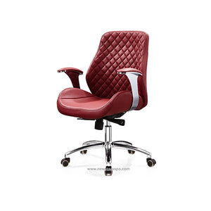 Customer Chair C010 - New Star Spa & Furniture