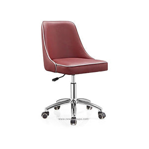 Customer Chair C011 With Trim Line - New Star Spa & Furniture