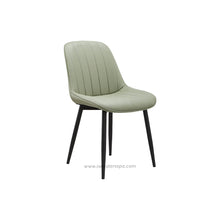 Load image into Gallery viewer, Waiting Chair W012 - New Star Spa & Furniture