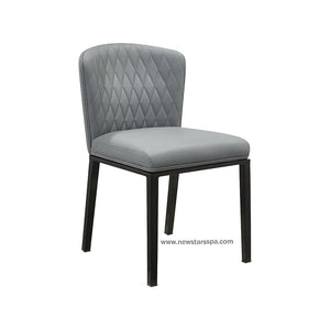Waiting Chair WD02 - New Star Spa & Furniture
