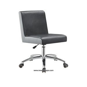 Dryer Chair DC01 - New Star Spa & Furniture