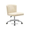 Technician Chair EC02 - New Star Spa & Furniture