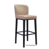 Bar Chair IQ-BC02 - New Star Spa & Furniture
