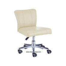 Load image into Gallery viewer, Stool Chair P4 - New Star Spa & Furniture