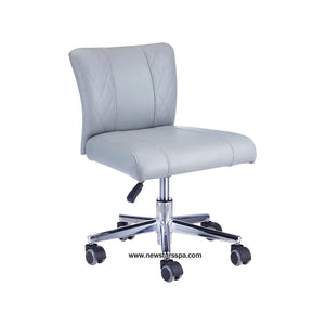 Stool Chair P4 - New Star Spa & Furniture