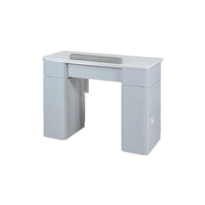 V2 Nail Table - New Star Spa & Furniture