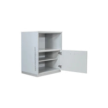 Load image into Gallery viewer, V2 Hot Towel Warmer & Sterilizer - New Star Spa & Furniture
