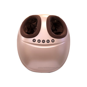 MT-F36 Foot Massage - New Star Spa & Furniture