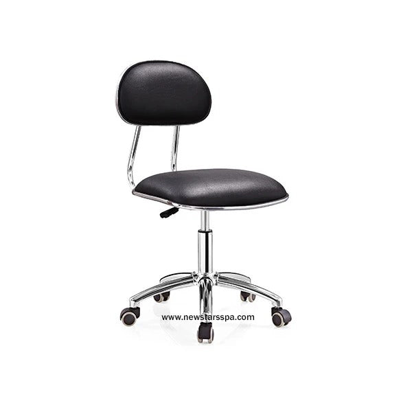 Technician Chair T002 - New Star Spa & Furniture