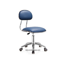 Load image into Gallery viewer, Technician Chair T002 - New Star Spa & Furniture