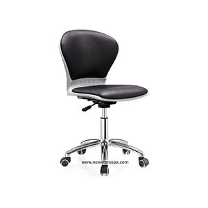 Technician Chair T005 - New Star Spa & Furniture
