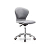 Technician Chair T005 - New Star Spa & Furniture Corp.