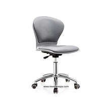 Load image into Gallery viewer, Technician Chair T005 - New Star Spa & Furniture