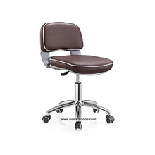 Load image into Gallery viewer, Technician Chair T006 - New Star Spa & Furniture