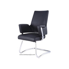 Load image into Gallery viewer, Waiting Chair W004 - New Star Spa & Furniture