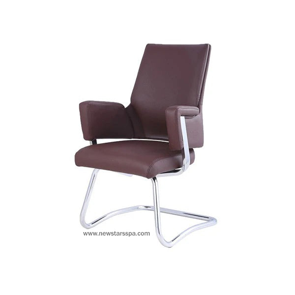 Waiting Chair W004 - New Star Spa & Furniture