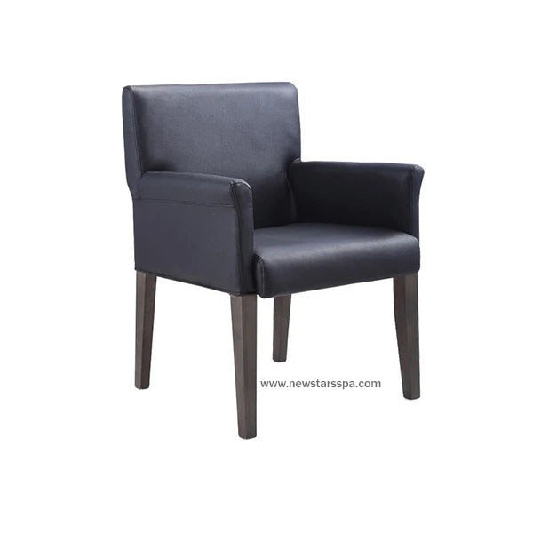 Waiting Chair W005 - New Star Spa & Furniture
