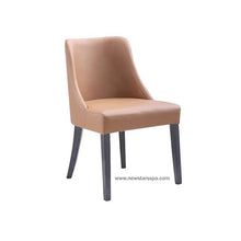 Load image into Gallery viewer, Waiting Chair W006 - New Star Spa & Furniture