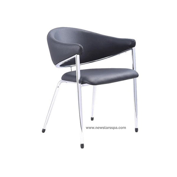 Waiting Chair W008 - New Star Spa & Furniture