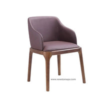 Load image into Gallery viewer, Waiting Chair W009 - New Star Spa & Furniture