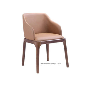 Waiting Chair W009 - New Star Spa & Furniture