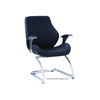Waiting Chair W010 - New Star Spa & Furniture