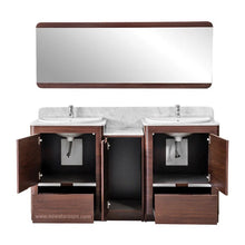Load image into Gallery viewer, YC Double Sink - New Star Spa & Furniture