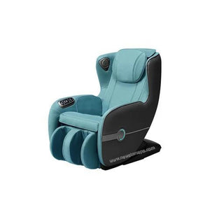 MT1200 (A158) Blue - New Star Spa & Furniture